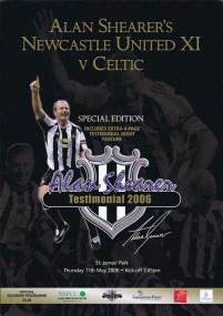MEMPR0349_Alan_Shearer_Testimonial_Programme_Newcastle_United_Celtic_2006_1024x1024