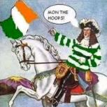 king billy the tim