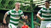 368884-leigh-griffiths-celtic-dundee-premiership