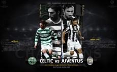 Celtic-vs-Juventus-HD-Wallpaper-1024x640