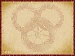 wheel_of_time_wallpaper_02