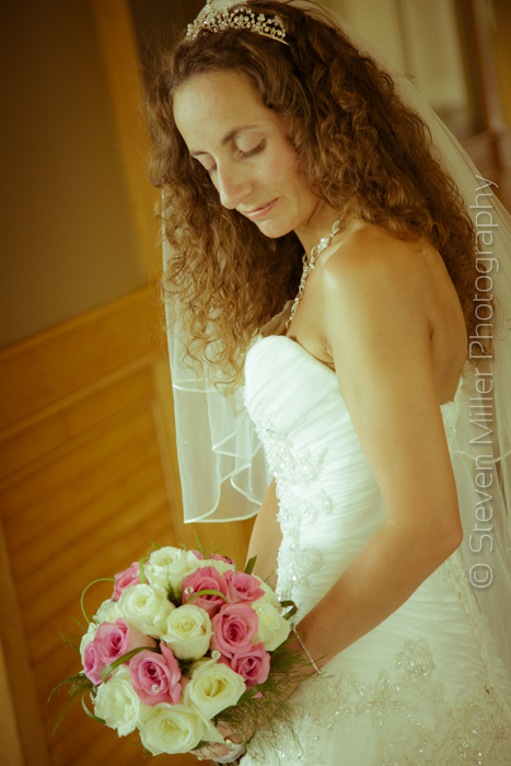 Orlando Florida Intimate Destination Weddings Hyatt