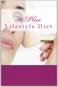 50 Plus Womens Lifestyle Diet