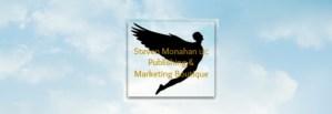 steven monahan publishing marketing