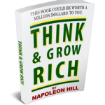 Thank-and-Grow-Rich-Cover