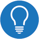 Ideas Institute Atlanta