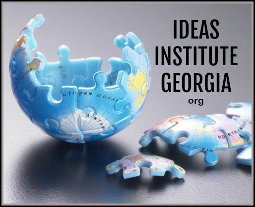 Ideas Institute Georgia