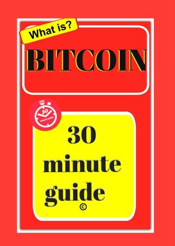 Bitcoin 30 Minute Guide