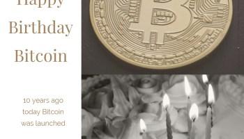 happy 10 year anniversary bitcoin