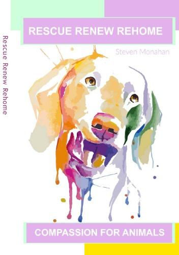 Books by Steven Monahan