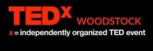 TED x WOODSTOCK