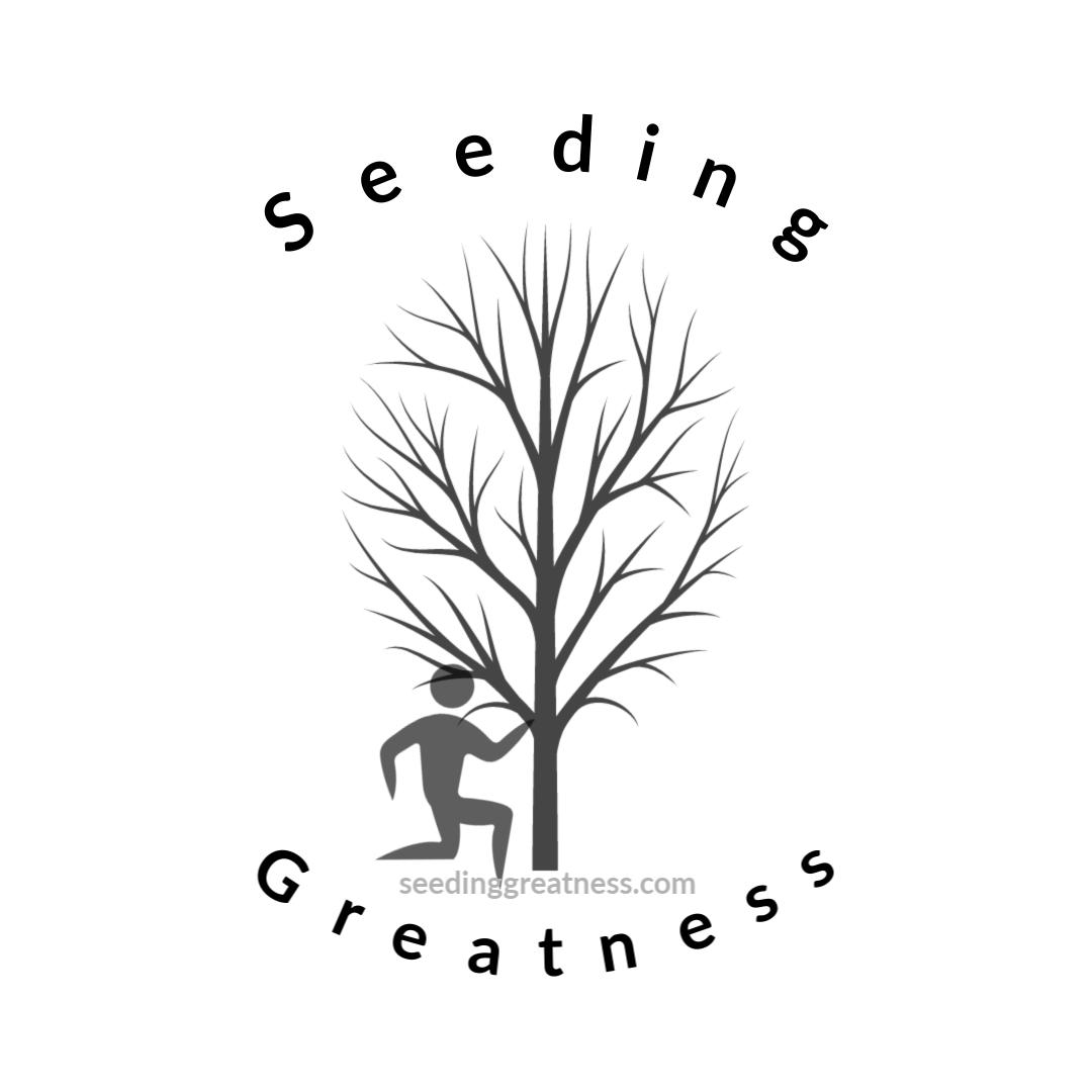 seeding greatness