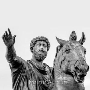 Stoic Philosophy on Overcoming Adversity