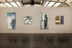 FourPieces_Gallery_withArt