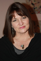 Beth Fehlbaum