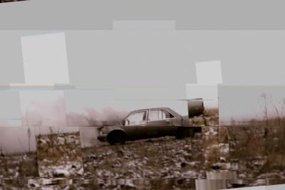 OUTSIDE BROOKLYN - Rien (Réalisation : Steven Paters)