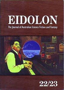 eidolon2223_thumb