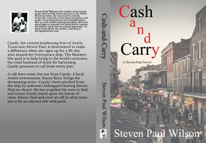 Final CashCarry