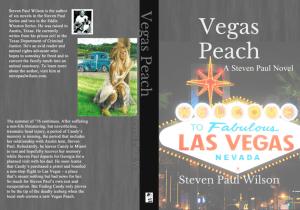 Final Vegas Peach