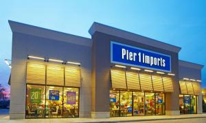 Pier 1 Imports: From bad to worse to dire