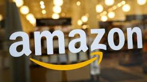 Has Amazon hit a wall?