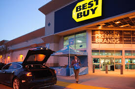 The New Era Of Retail Hybridization Creates Unparalleled Opportunities