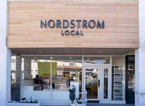 Honey, I Shrunk The Store: Retailers Go Small To Get Big