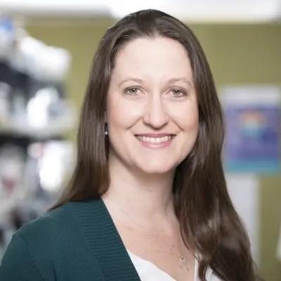 Kelly (Karns) Gardner, Ph.D.   Director, Marketing – Milo   at ProteinSimple