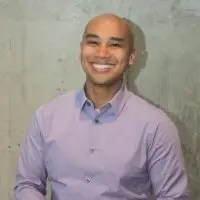 Gary Batara | Marketing & Design Manager | at Guckenheimer
