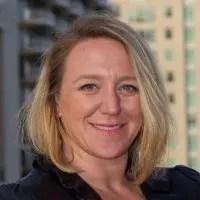 Laura Wainer | Managing Producer Digital Media & Live Events