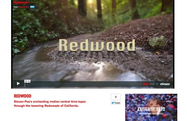 devour-redwood-video