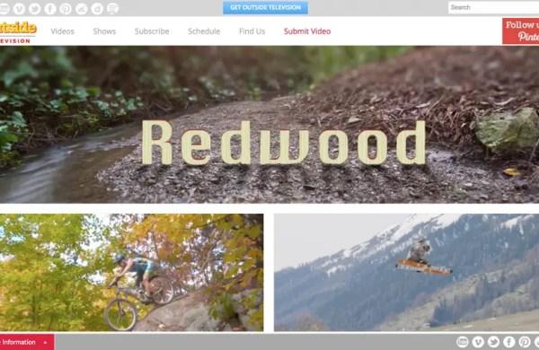 outside-tv-redwood-video