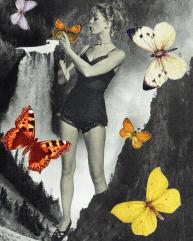 ButterfliesGoFlutterby
