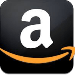 [Amazon Buy Button]