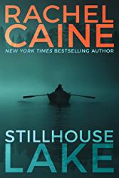 [Stillhouse Lake Cover]