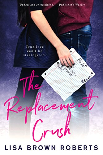 The Replacement Crush Cover