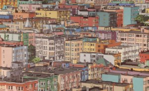 San-Francisco-Rooftops