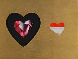 http://stevenraymiller.com/shop/valentine-easels/valentine-easel-35-things-love/