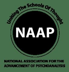 naap_logo