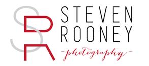 https://i1.wp.com/stevenrooneyphotography.com/wp-content/uploads/2015/07/steven-rooney-photography-logo.png?fit=293%2C131&ssl=1