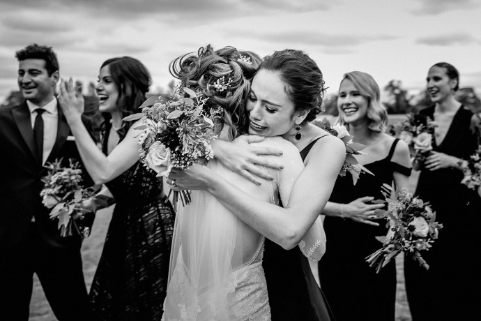 empathy in wedding photography, photojournalism