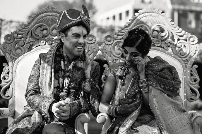 Shilarohan and Laaja Homa