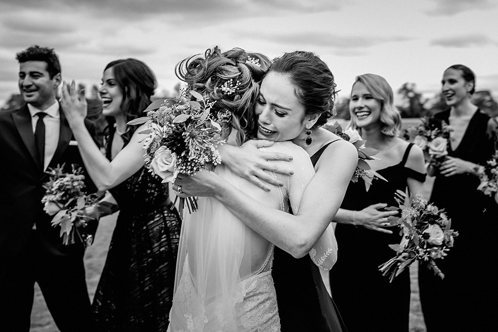 liverpool-wedding-photographer (2)