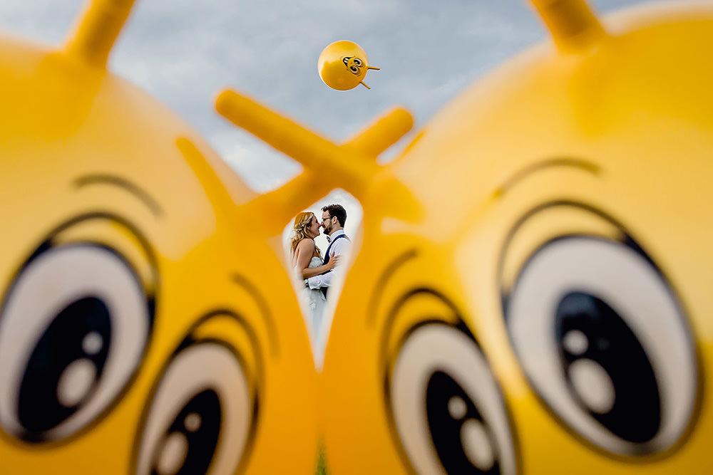 liverpool-wedding-photographer (6)