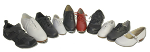 Group_shoes_full