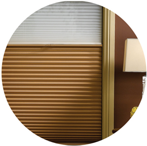 Hunter Douglas Blinds Ottawa