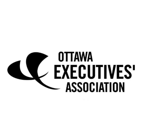 Ottawa Executive Association