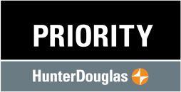 Hunter Douglas Blinds Ottawa