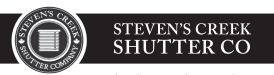 Stevens Creek Shutter Co