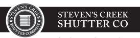 Stevens Creek Shutter Co